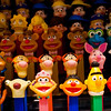The Colorful Choir