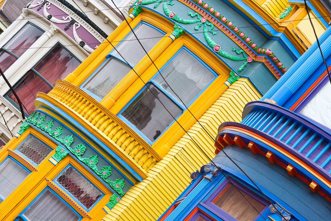 *PHOTOWALK SAN FRANCISCO*