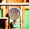 Stop Slo