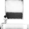 Forgetting Rothko