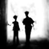 Children in the New Light