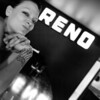 The Best of Reno