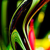 Chihuly_138