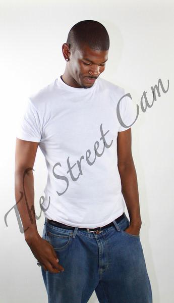 """The Street Cam"""