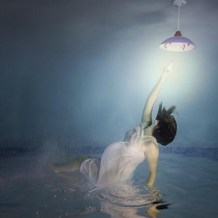 Under new Light