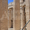Athens Greece 20080622 - 230 - Parthenon M