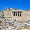 Athens Greece 20080622 - 164 - Parthenon M