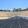 Athens Greece 20080622 - 084 - Olympic Stadium M