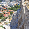 Athens Greece 20080622 - 184 - Parthenon M1