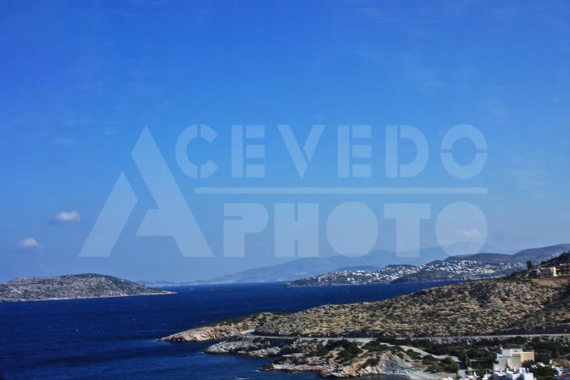 Athens Greece 20080622 - 006 - Landscape M