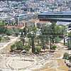 Athens Greece 20080622 - 208 - Teatro Dionisou M