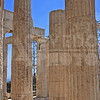 Athens Greece 20080622 - 228 - Parthenon M