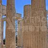 Athens Greece 20080622 - 228 - Parthenon M