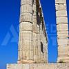Athens Greece 20080622 - 031 - Poseidons Temple M