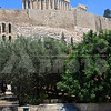 Athens Greece 20080622 - 105 - Parthenon M