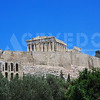 Athens Greece 20080622 - 103 - Parthenon M
