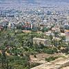 Athens Greece 20080622 - 140 - Parthenon M