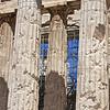 Athens Greece 20080622 - 224 - Parthenon M