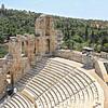 Athens Greece 20080622 - 245 - Theatro Irodou Attikou M
