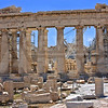 Athens Greece 20080622 - 191 - Parthenon M