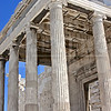 Athens Greece 20080622 - 169 - Parthenon M1