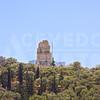 Athens Greece 20080622 - 119 - Parthenon M