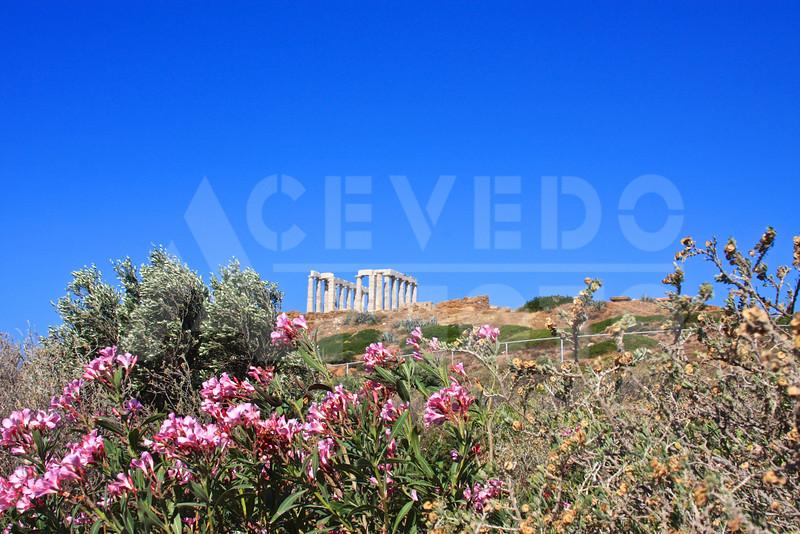 Athens Greece 20080622 - 018 - Landscape M