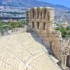 Athens Greece 20080622 - 244 - Theatro Irodou Attikou M