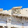 Athens Greece 20080622 - 155 - Parthenon M1
