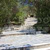 Athens Greece 20080622 - 112 - Parthenon M