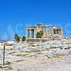 Athens Greece 20080622 - 147 - Parthenon M