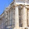 Athens Greece 20080622 - 156 - Parthenon M1