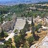 Athens Greece 20080622 - 221 - Theatro Irodou Attikou M