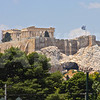 Athens Greece 20080622 - 090 - Parthenon M