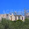 Athens Greece 20080622 - 113 - Parthenon M