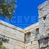 Athens Greece 20080622 - 128 - Parthenon M1