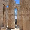 Athens Greece 20080622 - 229 - Parthenon M