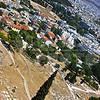 Athens Greece 20080622 - 211 - Parthenon View M