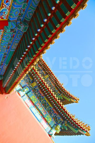 Beijing 20130227 141 Forbidden City M