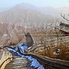 Beijing 20130228 134 The Great Wall M2
