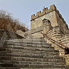 Beijing 20130228 121 The Great Wall M