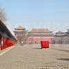 Beijing 20130227 091 Forbidden City M