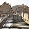 Beijing 20130228 072 The Great Wall M