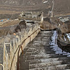 Beijing 20130228 157 The Great Wall M