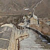 Beijing 20130228 188 The Great Wall M