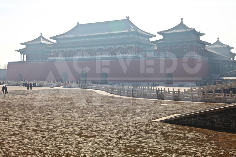 Beijing 20130227 135 Forbidden City M