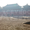 Beijing 20130227 135 Forbidden City M