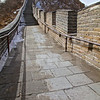 Beijing 20130228 138 The Great Wall M