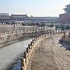 Beijing 20130227 125 Forbidden City M