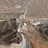 Beijing 20130228 104 The Great Wall M